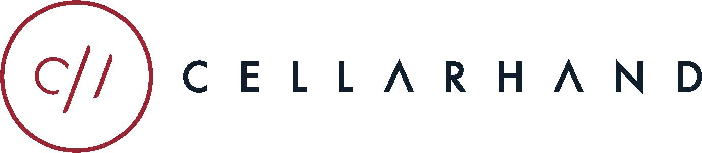 cellarhand-logo